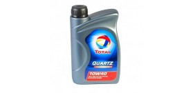 TOTAL QUARTZ 7000 Energy 10W40 1л.