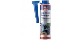 Liqui Moly Injection Reiniger High Performance